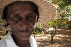 Chagos ou La mémoire des Iles